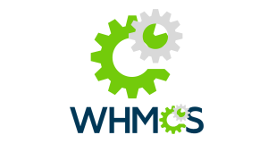whmcs customer area